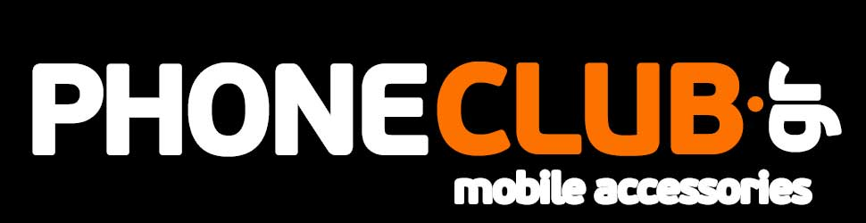 phoneclub