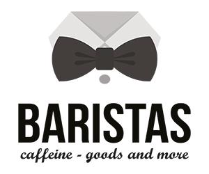 Barsta